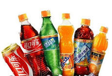 Small-PET-bottle-Carbonated-beverage-equipment-06