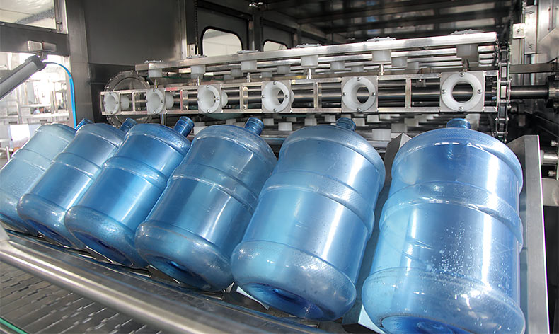 5-gallons-water-production-line-11