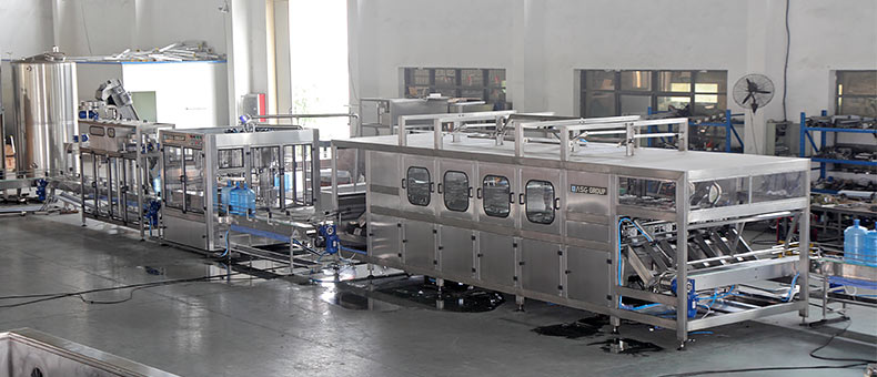 5-gallons-water-production-line-12