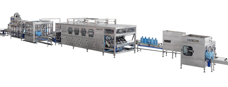 5-gallons-water-production-line