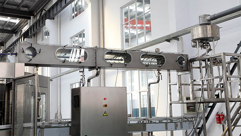 water-filling-machines-04