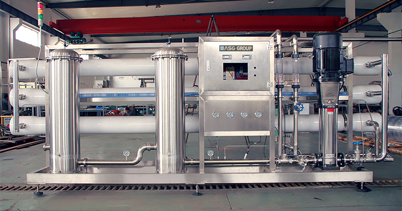 water-filtration-equipment-2